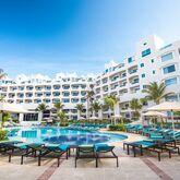 Gran Caribe Real Resort Picture 2