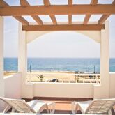 Pierre & Vacances Mojacar Playa Hotel Picture 5