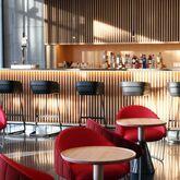 Occidental Atenea Mar Hotel Picture 10