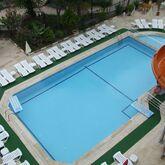 Primera Suite Hotel Picture 3