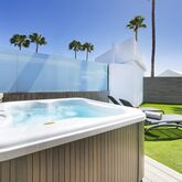 Club Maspalomas Suites and Spa - Adults Only Picture 13