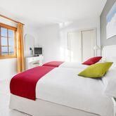 Suite Hotel Elba Castillo San Jorge and Antigua Picture 4
