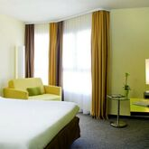 Ibis Styles Nice Vieux Port Hotel Picture 2