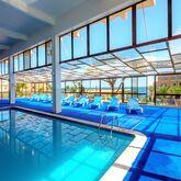 Auramar Beach Resort Hotel Picture 2