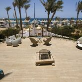 Jewels Sahara Boutique Resort Picture 10