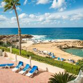Cynthiana Beach Hotel Picture 13