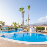 Royal Tenerife Country Club Picture 0