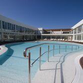 Holidays at Set Hotel Port Ciutadella in Ciutadella, Menorca