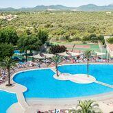 Club Cala Romani Hotel Picture 0