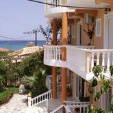 Planos Beach Hotel Picture 8
