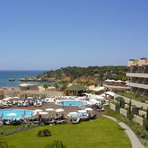 Grande Real Santa Eulalia Resort and Hotel Spa Picture 0