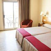 Toboso Almunecar Hotel Picture 3