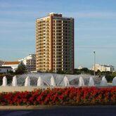 Clube Praia Mar Aparthotel Picture 2