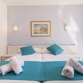Holidays at Ferrer Hostal in San Antonio, Ibiza