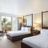 Melia Nassau Beach Resort Picture 3