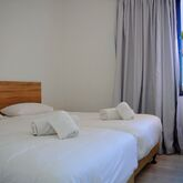 Basilica Holiday Resort Hotel Picture 14