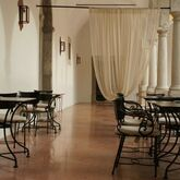 Pousada Convento de Tavira Hotel Picture 14