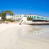 Corralejo Beach Hotel Picture 18