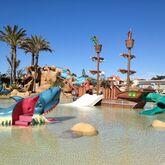 Evenia Zoraida Resort Picture 5