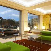 HF Fenix Garden Hotel Picture 7