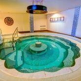 SBH Costa Calma Palace Hotel Picture 18