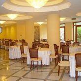 Zi Teresa Hotel Picture 2