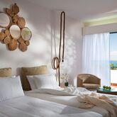 Azia Resort & Spa Picture 7