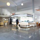 Aguamarina Golf Apartments Picture 13