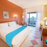 Pharaoh Azur Resort Picture 5