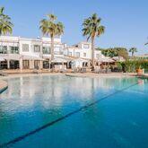 Vale d'El Rei Resort Picture 0