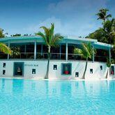 RIU Naiboa Hotel Picture 8