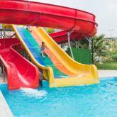 Holidays at Belmare Hotel Kusadasi in Kusadasi, Bodrum Region