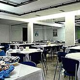 Cristallo Hotel Picture 4