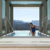 Jumeirah Port Soller Hotel Picture 8