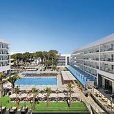 Riu Playa Park Hotel Picture 2