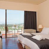 Corfu Holiday Palace Picture 11