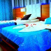 Maya World Belek Hotel Picture 5