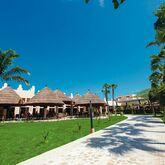 Clubhotel Riu Funana Picture 5