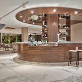 Dolmen Hotel Malta Picture 17