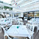 Hotel Condesa Picture 14