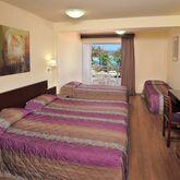 Okeanos Beach Hotel Picture 5