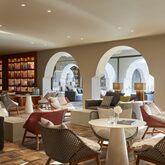 MarBella Corfu Beach Hotel Picture 7