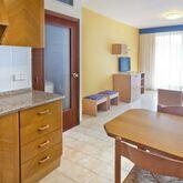 Voramar Aparthotel Picture 5