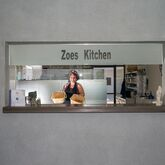 Zoes Hotel Picture 8