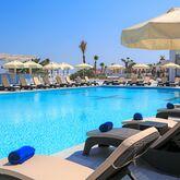 Seya Beach Hotel Picture 11