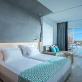 Lavris Hotels & Spa Picture 6