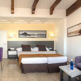 Gran Delfin Hotel Picture 4