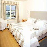 Marina Club Suite Hotel Picture 4