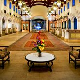 Disney's Coronado Springs Resort Picture 7