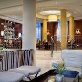 Westin Valencia Hotel Picture 5